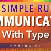communicating-with-type