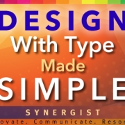design-made-simple